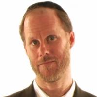 Rabbi Moshe Zeldman's Avatar