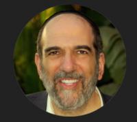 Rabbi Asher Resnick's Avatar